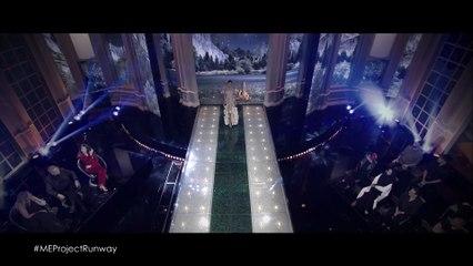 ميخائيل إلى الحلقة النهائية، كيف كانت رحلته في البرنامج لغاية هذه اللحظة!