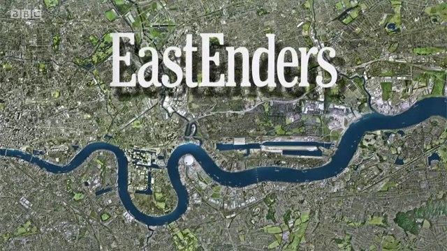 EastEnders  5th February  2018  | Eastenders  5th  February  2018 | Replay | Full Episode | HD | EastEnders Feb 5  2018  | EastEnders February 5  2018  | EastEnders  5th February 2018
