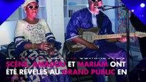 Victoires de la musique 2018 – Amadou et Mariam : Comment la musique les a sauvés