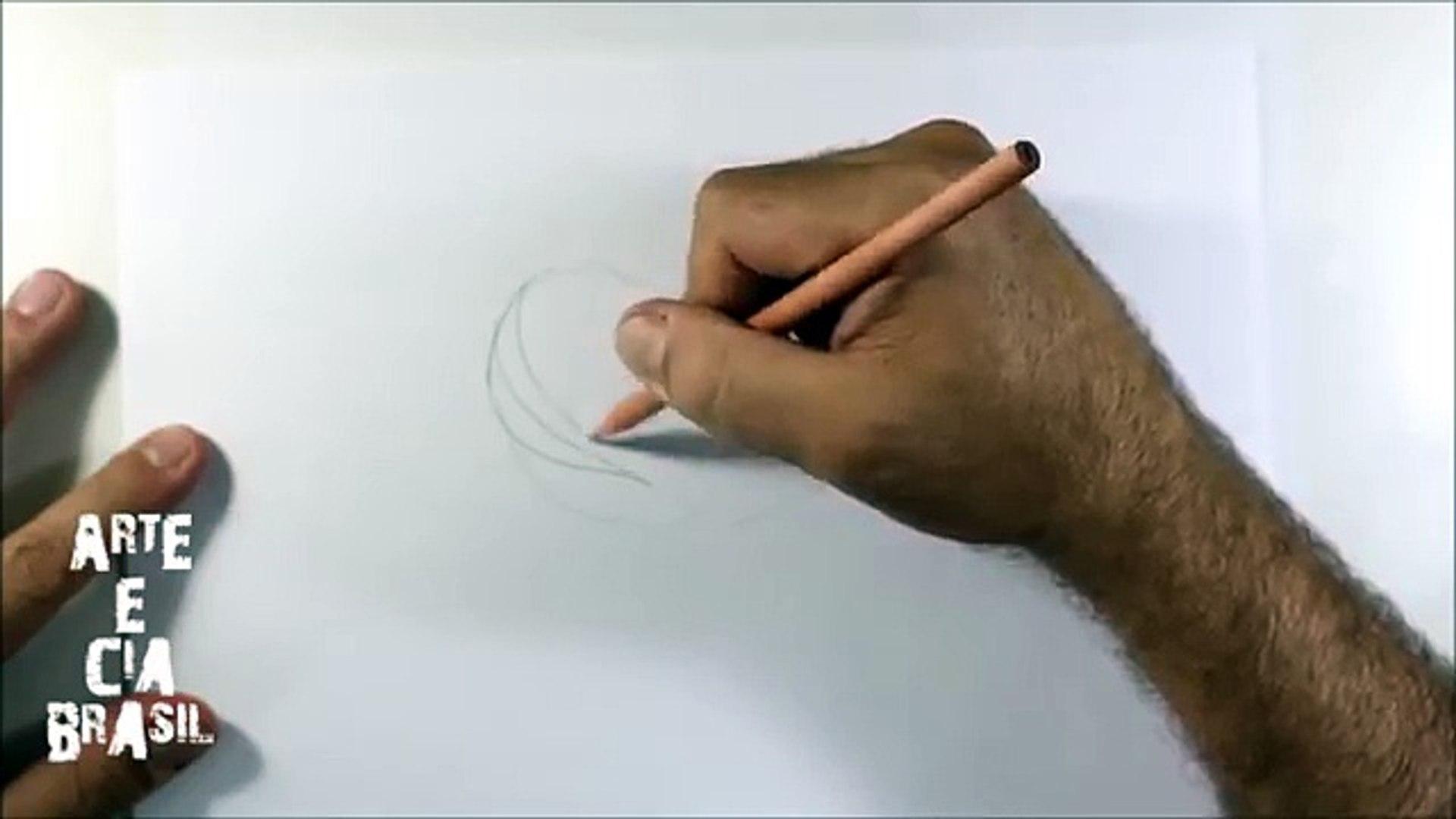 Como Desenhar Melhores Amigas Bff Passo A Passo 453