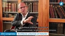 Architecture & Urbanisme - Eric Lengereau