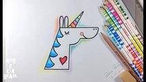Como Desenhar Um Milk Shake Fofo видео Dailymotion