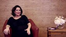 Maria Rita - Faixa a Faixa    O Que Foi Feito Devera (De Vera)   Maria Maria