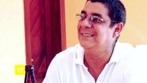 Zeca Pagodinho :: Multishow Ao Vivo 30 Anos Vida que Segue (teaser 2)