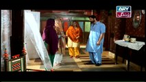 Ghairat Episode 05 - on ARY Zindagi in High Quality 5th February 2018