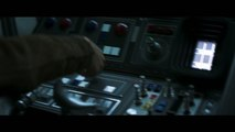 Solo _ A Star Wars Story - Première bande-annonce (VF) [720p]