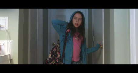 Unheard - Lauren Ide - Trailer