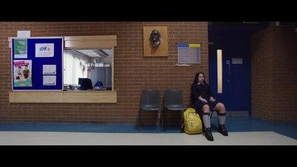 Free Period - Alison Piper - Trailer