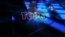 #TheVoiceNoSony - 12ª Temporada - Alicia Keys