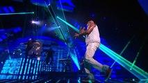 Canal Sony | America's Got Talent - Final de Temporada