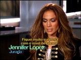 American Idol - Jennifer Lopez - 4 (legendado)
