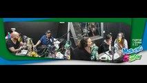SokFM Morning Show - Οι δίδυμες Αϊνατζόγλου μιλάνε για τις σχέσεις τους και το..δίπλωμα οδήγησης