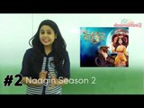 Community Season 1 Episode 4, watch online part 1/5 HD - video