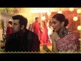 Deepika And Ranbir's Relationship With Their Mentor Imtiaz Ali