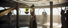 Solo: A Star Wars Story | Bande-annonce teaser officielle #1 | Français (VF)