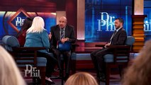 Dr Phil Show Feb 22, 2019 || Held Captive, Drugged, and Abused by My