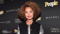 Jaz Sinclair to Co-Star In 'Riverdale' Spinoff | THR News