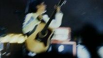 光の射す方へ (LIVE 2004/09/12) / Mr.Children ミスチル ミスター・チルドレン ミスターチルドレン DISCOVERY