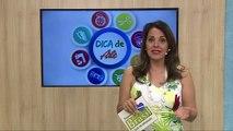 Arte Brasil - Venha Tirar suas dúvidas sobre Artesanato!!!!