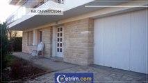A vendre - Maison/villa - Clermont ferrand (63000) - 8 pièces - 190m²