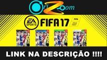INTERNACIONAL x PALMEIRAS !!!! ASSISTIR AO VIVO 17/07/16 - BRASILEIRÃO 2016 !