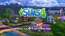 Jeux vidéos Clermont-Ferrand sylvaindu63 - les sims 4 épisode 25 ( ah ah bientôt une nouvelle )