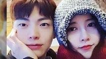[Showbiz Korea] Today's StarPic! Ahn Jae-hyeon&Koo Hye-sun(안재현&구혜선), Song Hye-kyo(송혜교)