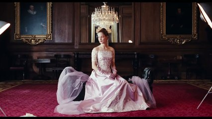 Phantom Thread   Hd In Select Theaters Christmas Full Movies