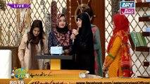 Salam Zindagi With Faysal Qureshi - 6th February 2018