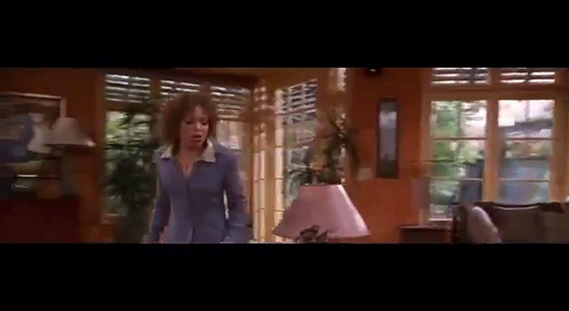 My Wife and Kids S01E01 Pilot