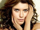"Beren Saat Doğulu Beautiful Turkish Actress - Photos Collection of Top Turkish Beauty ""Beren Saat"""