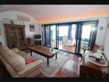 Espagne : Vente Appartement grand balcon - Investir en Espagne en 2018 / 2019 – Vente immobilier