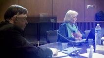 Questions à Caroline LATAPY (HAS) - Fin de vie - cese