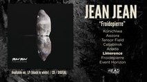 Jean Jean - Limerence