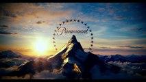 Transformers 5 | Comercial de TV: Fúria | LEG | HOJE | Paramount Pictures Brasil