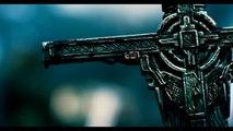 Transformers: O Último Cavaleiro | Teaser Trailer #2 | Leg | Paramount Brasil