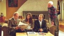 Frasier Star John Mahoney Dies At 77