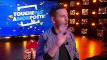 Cinq bonnes raisons de regarder La Magie Selon Gueny vendredi à 21h sur C8 (Vidéo)