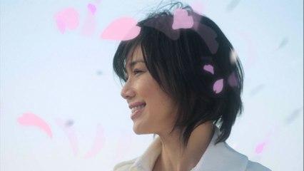 Miki Imai - Memories
