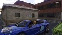 PS4-Live-Übertragung von Maxiking 20000 (8)