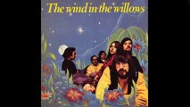 The Wind in The Willows - album The Wind in The Willows 1968