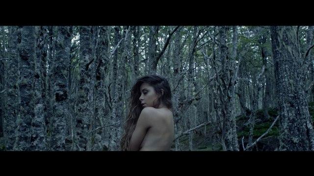 Camila Gallardo - Ven