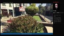 BoforsKungens PS4-livesändning med undercove2002 och kebab rullen (11)