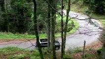 Jaguar XE, Range Rover Sport SDV8 e novo Chrysler 300C no CARPLACE TV