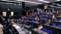 AB Batı Balkanlar stratejisini açıkladı - STRAZBURG
