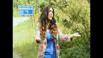 Ayşe Karaçam - Duroğlu'na Gel Sevdiğim (Official Video)