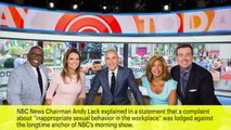 Today Reigns Supreme Without Matt Lauer | News Flash | Entertainment Weekly