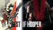 Hooper - Le Best of de Metal Gear Solid 2 & Metal Gear Solid V