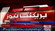 Negotiations between Farooq Sattar and Rabita Committe failed, the deadlock continued