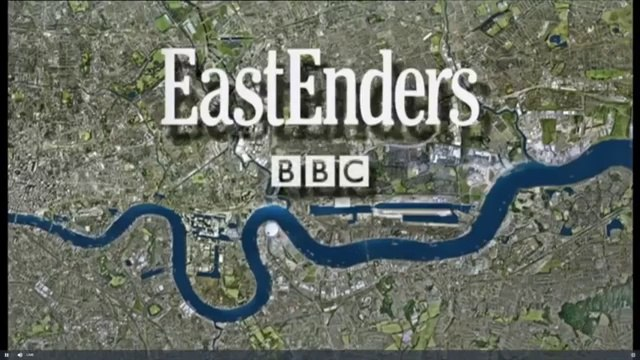 EastEnders  7th February  2018  | Eastenders  7th February  2018 | Replay | Full Episode | HD | EastEnders Feb 7  2018  | EastEnders February 7  2018